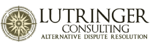 Lutringer Consulting, Alternative Dispute Resolution